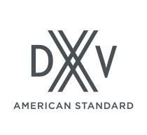 DXV_med