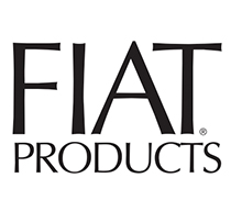 Fiat Products Logo