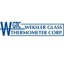 WGTC logo