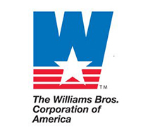William Bros Logo