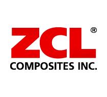 ZCL Logo
