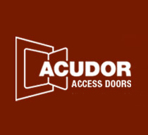 Acudor Acorn Limited company