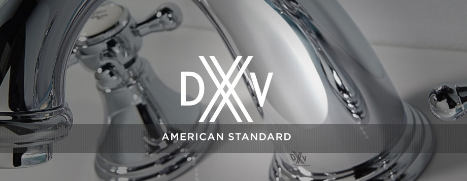 DXV American Standard Products