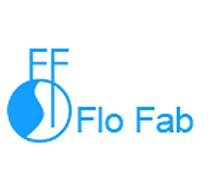 Flo-Fab Logo