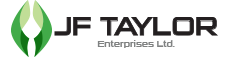 JF Taylor Enterprises Ltd company