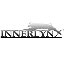 Innerlynx logo
