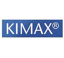 kimax_medb