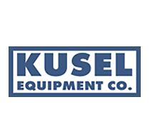 Kusel Logo