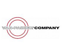 vanPacker logo