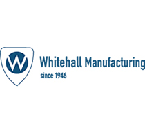 whitehall Manufacturing logo