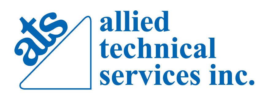 ATS Allied Tech Logo