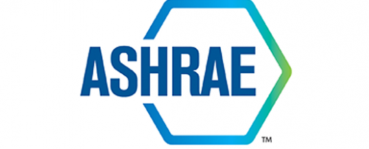 JF Taylor attends ASHRAE NS meeting in Dartmouth, NS
