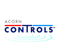 Acorn Thermostatic Mixing Valves