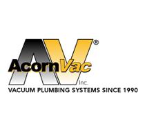 AcornVac Plumbing Systems