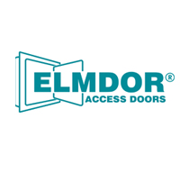 Elmdor Access Door logo