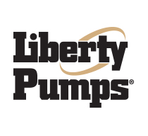 Liberty Pumps Logo
