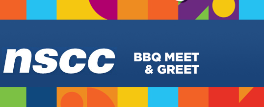 1st Annual Industry NBCC BBQ/Meet and Greet