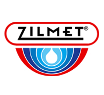 Zilmet Logo