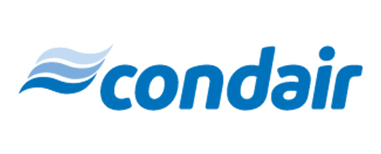 JF Taylor Enterprises Ltd. is now a representative for Condair in Nova Scotia