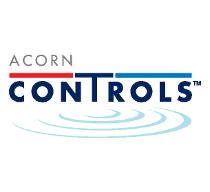 Acorn Controls logo