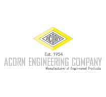 Acorn Engineering Logo
