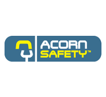 Acorn Safety 2017