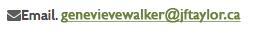 gewalk_em