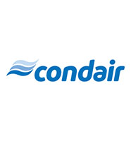 Condair Humidity Logo