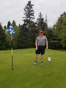 ASHRAE Annual Golf Classic